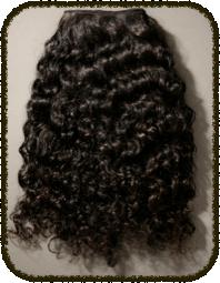 Signature Curls